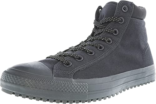 Converse Men's All Star Boot Pc Hi High Top