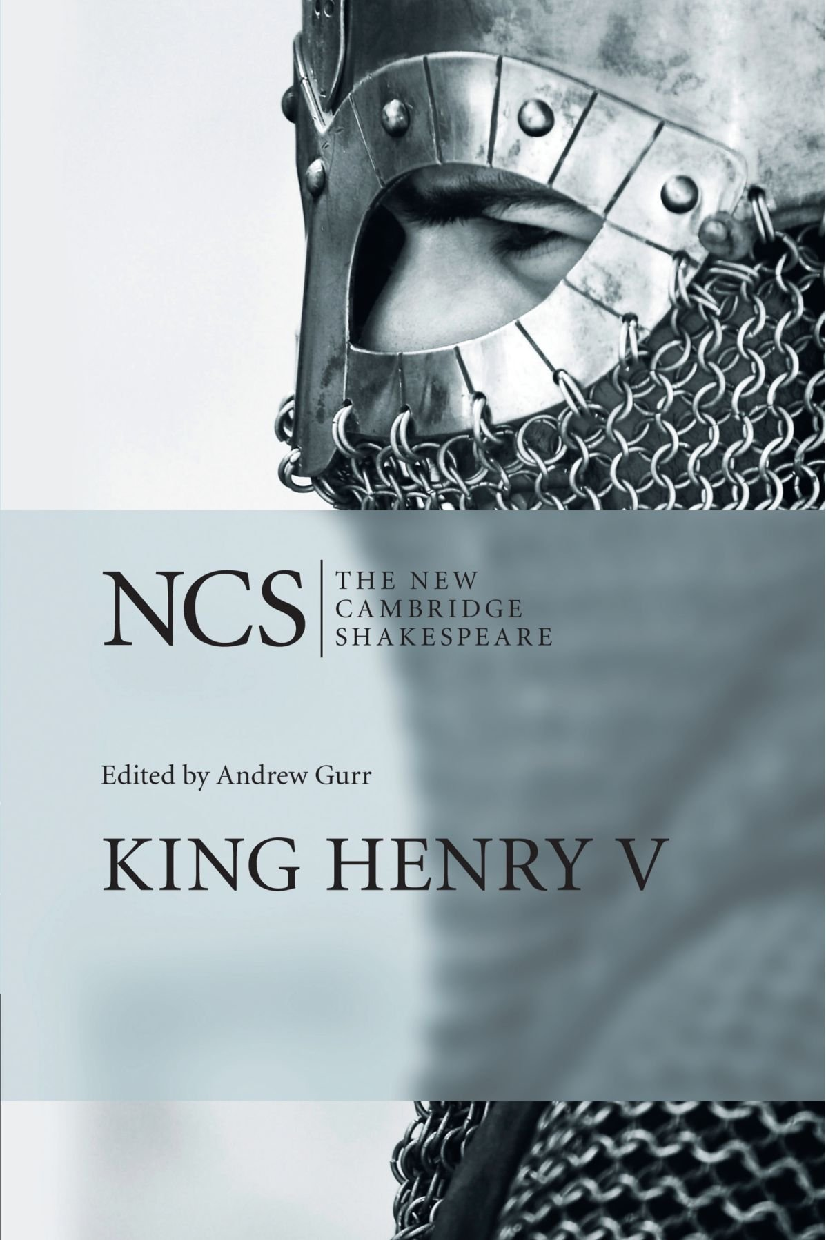 king henry v the new cambridge shakespeare amazon co uk andrew  king henry v the new cambridge shakespeare amazon co uk andrew gurr 9780521612647 books