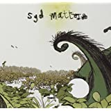 Syd Matters