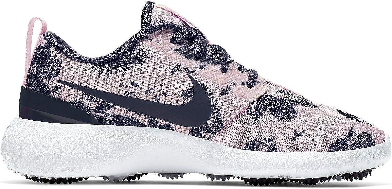 Amazon.com   Nike Women's Golf Shoes