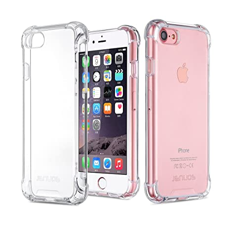 coque iphone 8 jenuos
