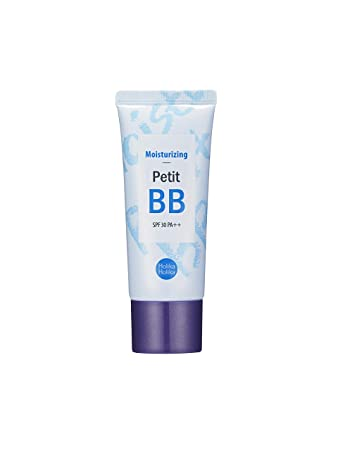 Amazon.com: Cream BB Petit, FPS 30, 1.0 onzas: Beauty