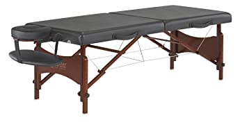 olympia massage tables portable price table shop stronglite canada best package