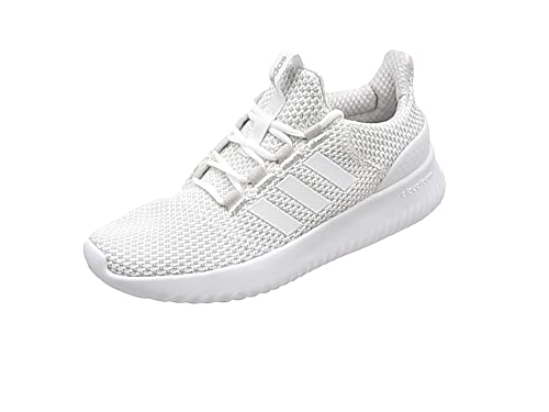 adidas Cloudfoam Ultimate, Baskets Femme