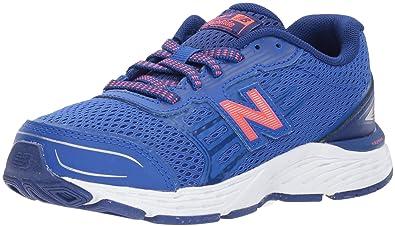 0fc82daffd New Balance Kids' 680v5 Running Shoe