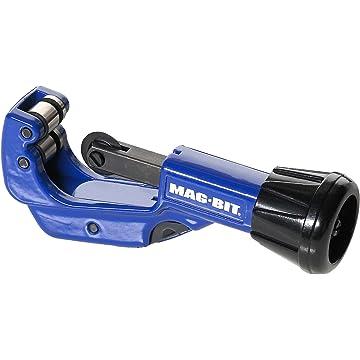 cheap Magbit MAG801 2020