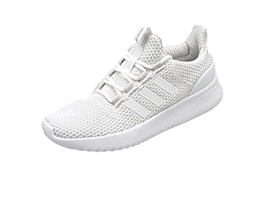 adidas Women's Cloudfoam Ultimate Competition Running