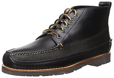Mens Scott Chukka Boot
