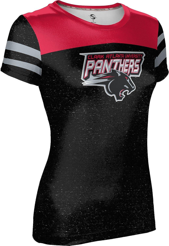ProSphere Clark Atlanta University Girls Performance T-Shirt Gameday