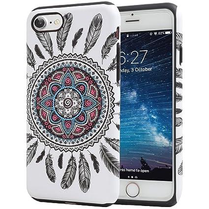 iphone 7 case dream catcher