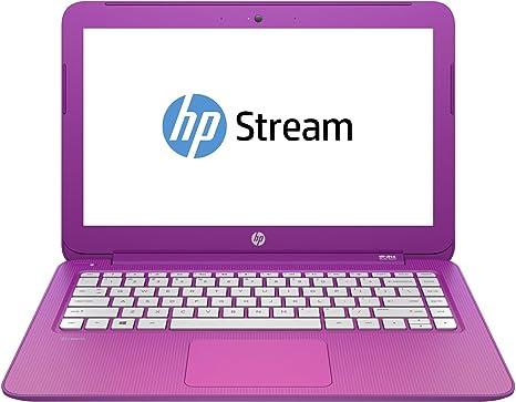 HP 13-C015NS - Portátil de 13.3