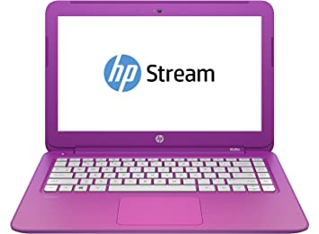 "HP 13-C015NS - Portátil de 13.3"" (Intel Celeron N2840, 2 GB"