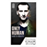 Doctor Who: Only Human: 50th Anniversary Edition