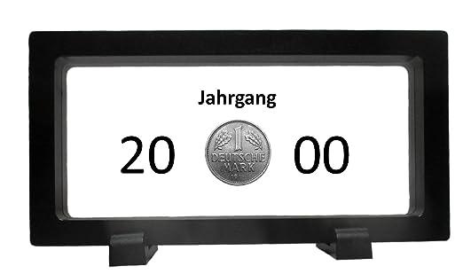 Wallabundu Geschenkidee Zum 19 Geburtstag 1 Dm Von 2000 Im