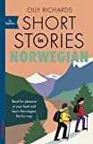 Short Stories in Norwegian for Beginners (Teach Yourself)
