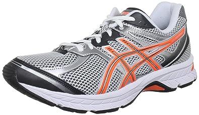 ASICS Gel Oberon 7 M, Chaussures de Running Compétition