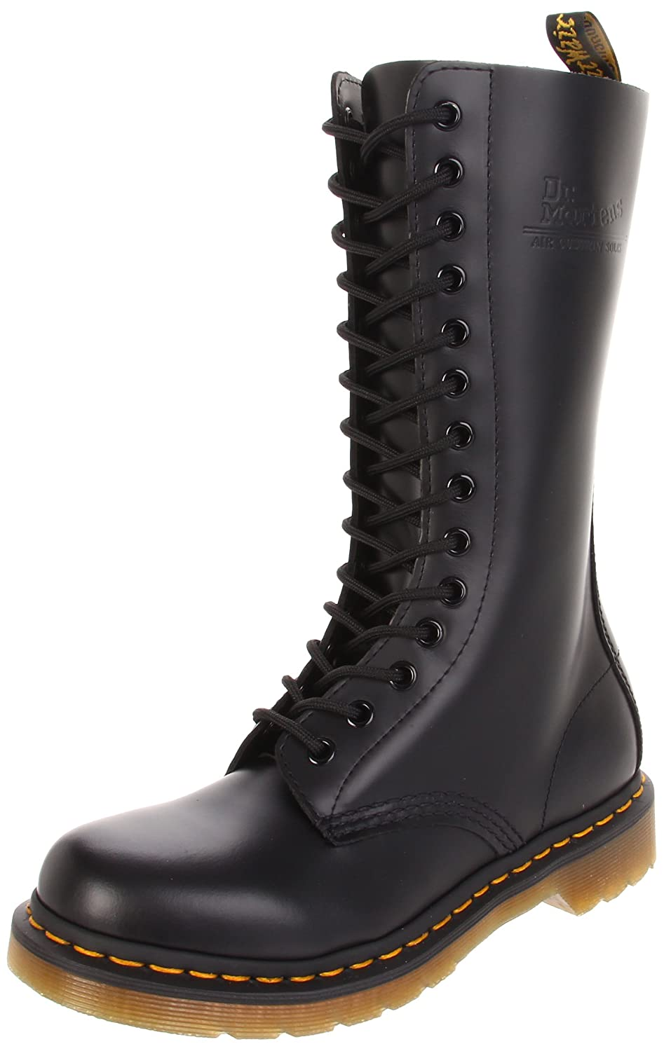 Dr. Martens Original 14 Eye Boot