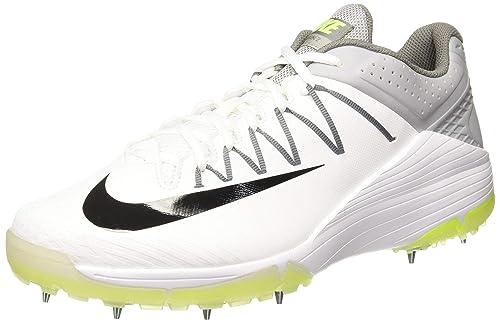 Buy Nike Men's Domain 2 Cricket Shoes