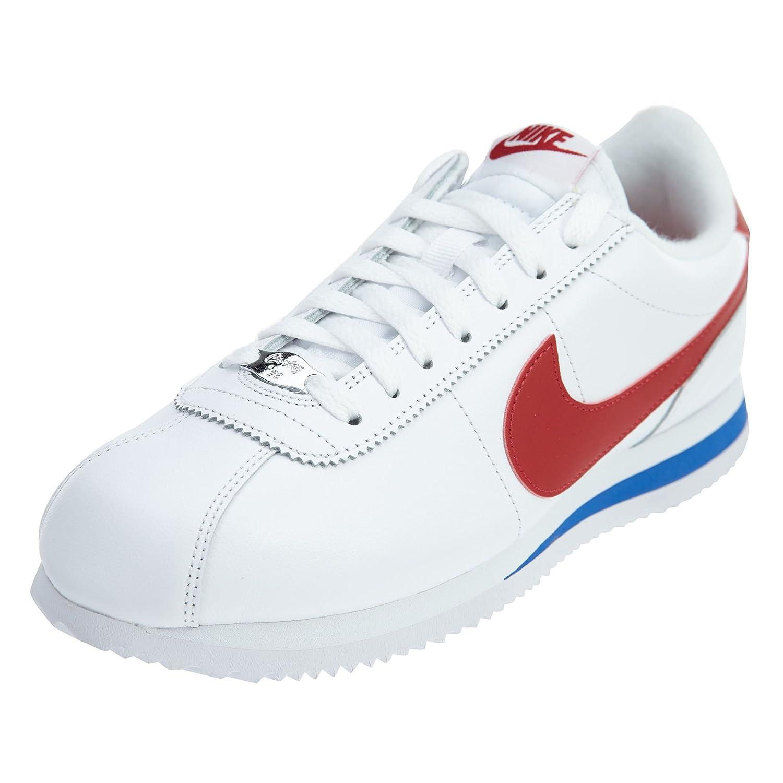 amazon scarpe nike forest gump