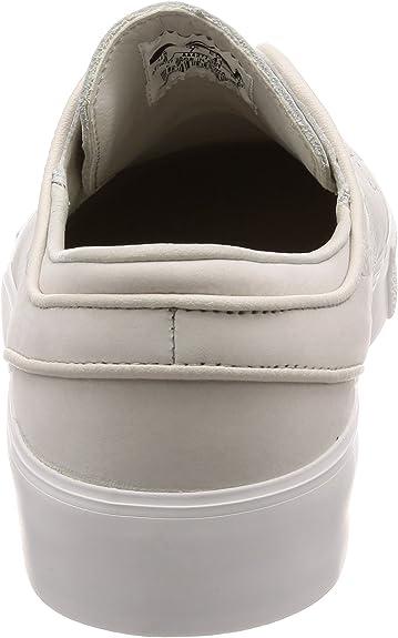 Nike SB Zoom Janoski Ht Decon, Scarpe da Fitness Uomo