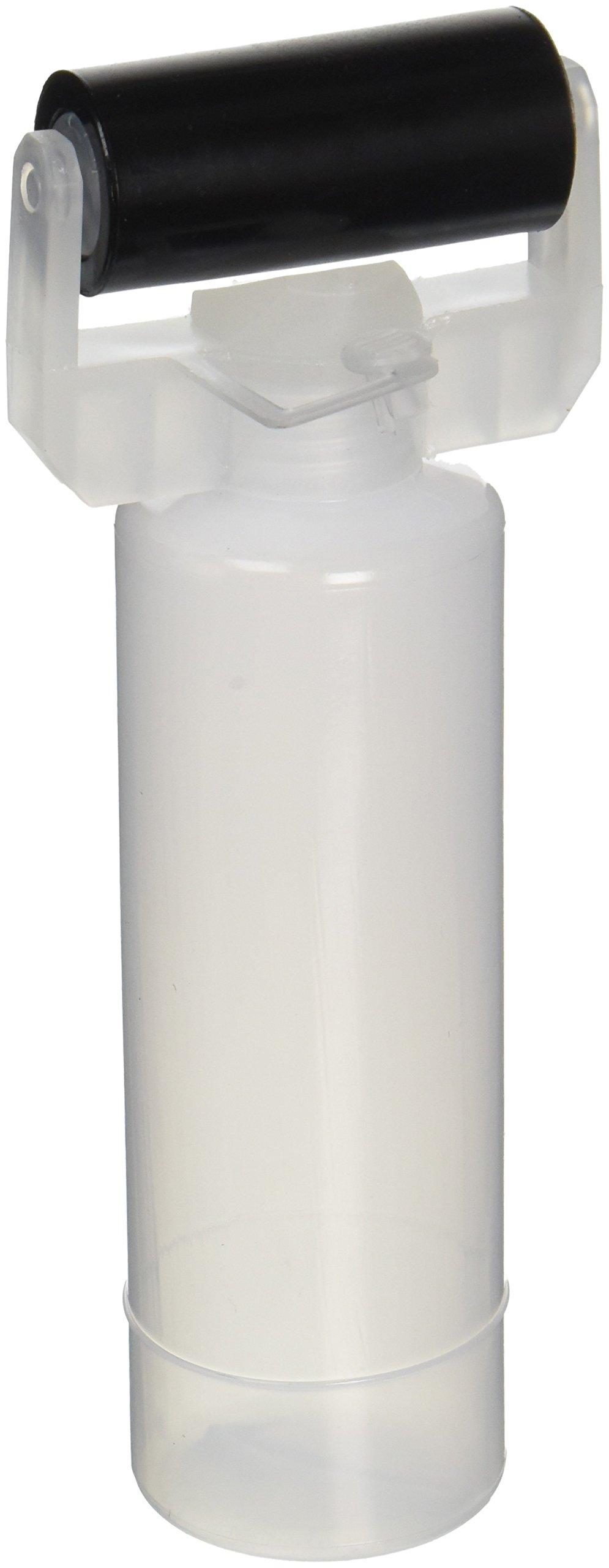 8oz Wood Glue Roller Bottle with 2-1/2'' Roller