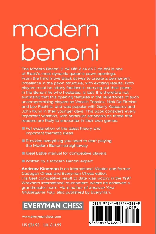 Gratis Dating Benoni söta texter för att skicka en kille du precis börjat dejta