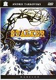 Stalker: A Film by Andrei Tarkovsky [2 Discs] Collectors edition