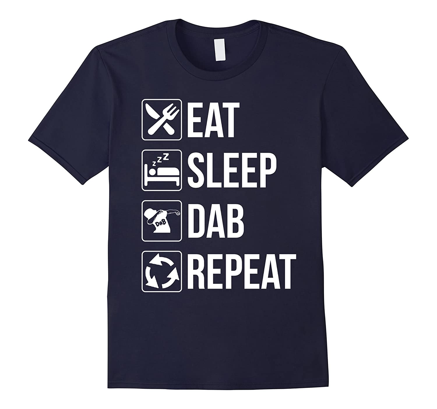 Find great deals on eBay for funny womens sleep shirts. Shop with confidence.