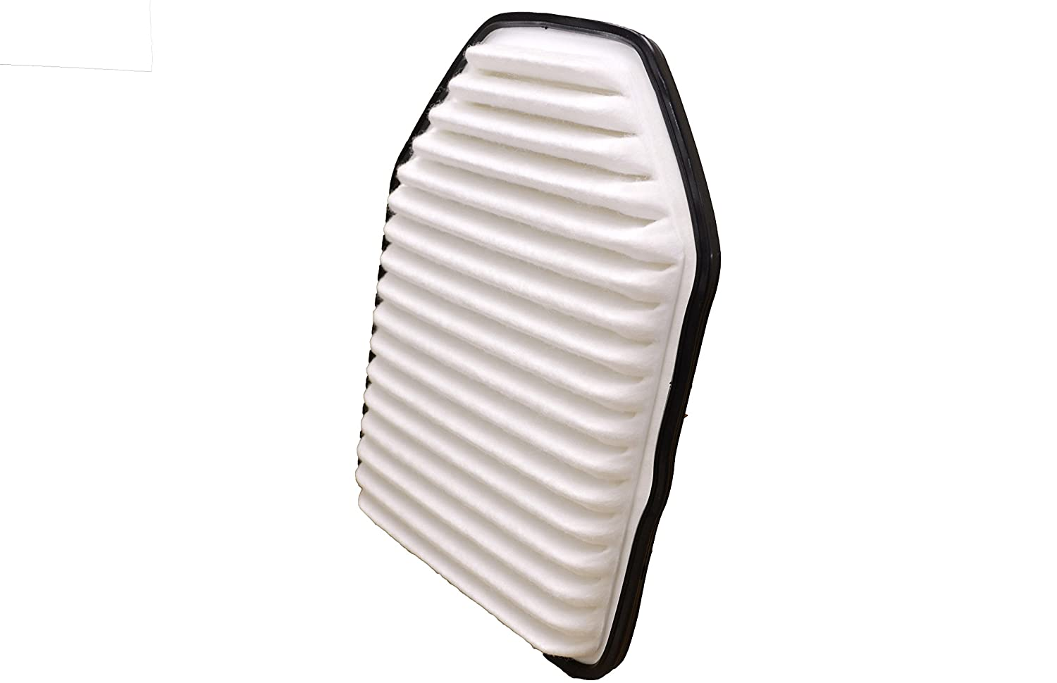 Engine Air Filter PT Auto Warehouse AF10348