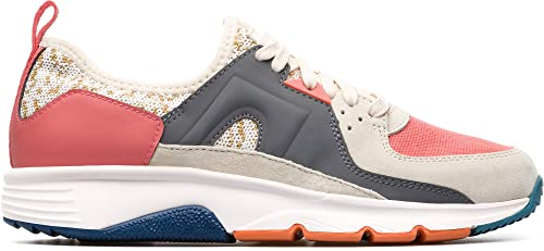 005 E Drift Borse Sneaker itScarpe Camper Donna K200459 35Amazon rCBoxde