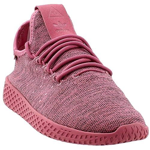 0aa7cab05a57d adidas Originals PW Tennis Hu Shoe - Women's Casual