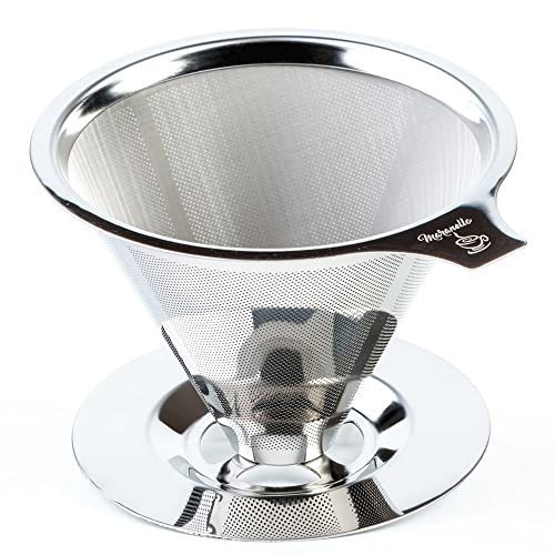 Maranello-Pour-Over-Coffee-Dripper