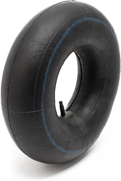 Standard Schlauch Für Schubkarren Räder Reifen Luftrad 3 50 8 Baumarkt