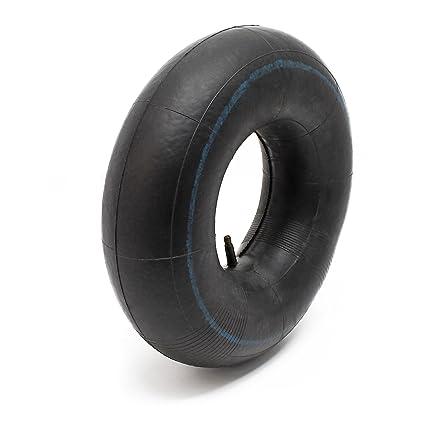 Tubo estándar para carretillas ruedas ruedas neumáticos rueda de aire 3.50-8