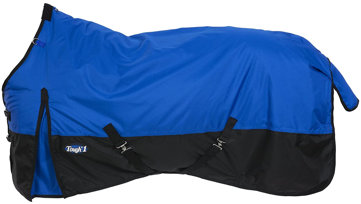 Tough 1 600 Denier Turnout Blanket JT International