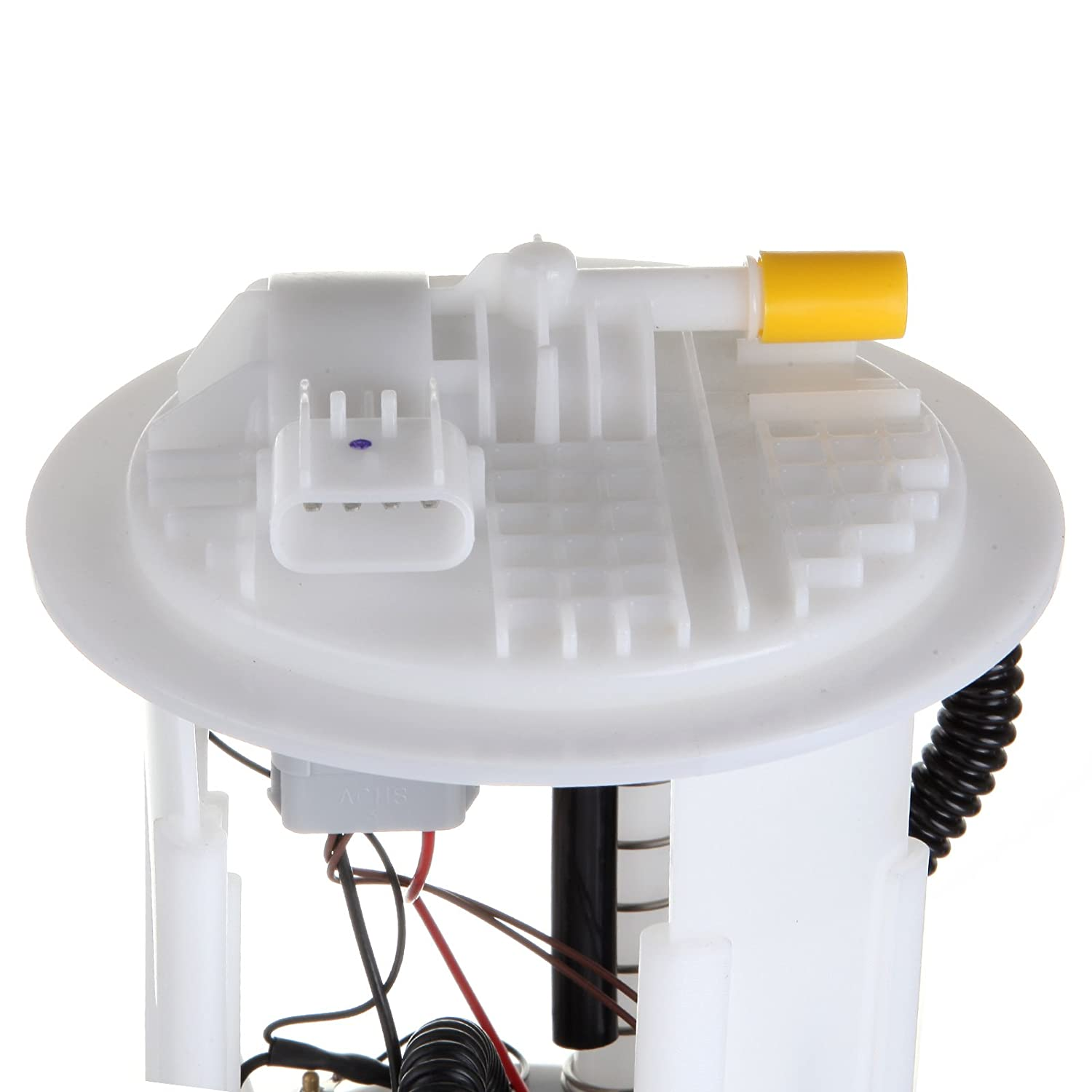 Eccpp New Fuel Pump Assembly For 06 10 Jeep Commander 05 2006 Filter Location Grand Cherokee E7197m Automotive