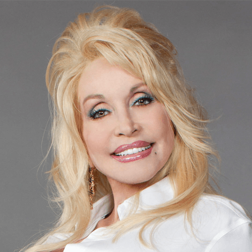 dolly parton - photo #40