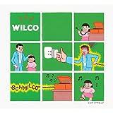 Schmilco [VINYL]