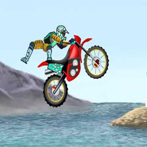 Best Motorcycle Race (Best Chinese Dirt Bike)