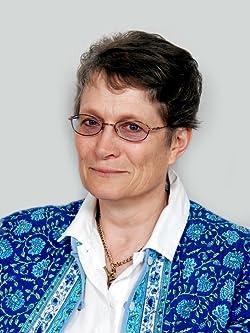 PDR Lindsay, Writer's Choice