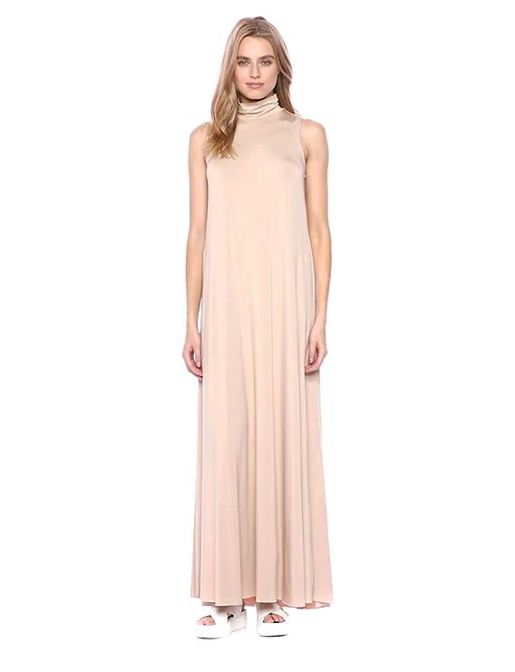 52efb9160d952 Amazon.com: Rachel Pally Women's Cait Dress: Clothing