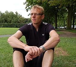 Dave Barter