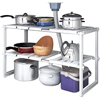 Axis International 196 The Pull Out Kitchen Appliance Caddy Axis  International Marketing LTD.