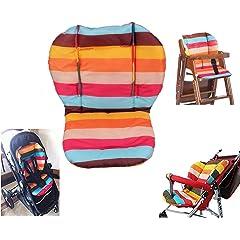 30b3cae077 Tronas y asientos   Amazon.es