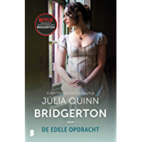 De edele opdracht (Bridgerton Book 7)