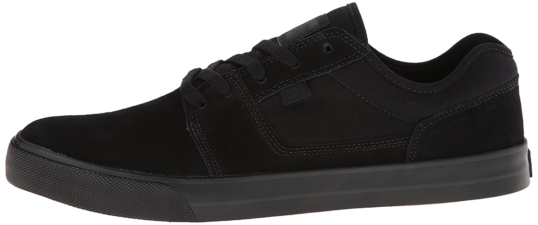 Chaussures Dc Tonik Hommes M Chaussure Basse-top FvcloCKa