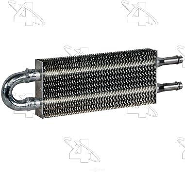 Hayden Automotive 1011 Power Steering Oil Cooler
