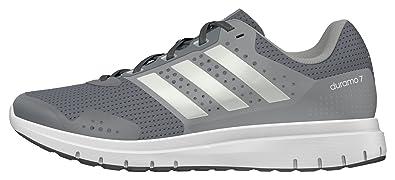 De M Chaussures Homme 7 Adidas Gris Running Duramo grisftwbla pT1BnZ
