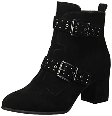 971dcce59dd Blondo Women s Daphne Ankle Boot