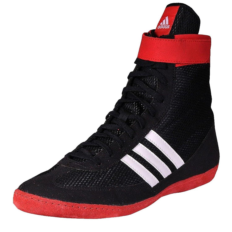 adidas youth wrestling shoes. adidas combat speed 4 iv wrestling shoes wrestling: amazon.co.uk: \u0026 bags youth